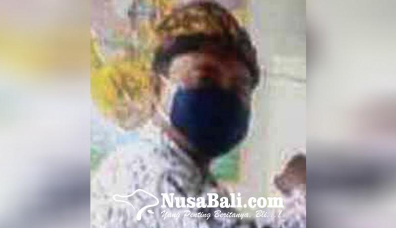 www.nusabali.com-smkn-2-kubu-hanya-punya-1-guru-kontrak