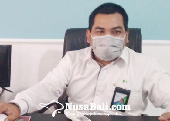 Nusabali.com - awal-tahun-klaim-jht-bp-jamsostek-buleleng-capai-rp-78-miliar