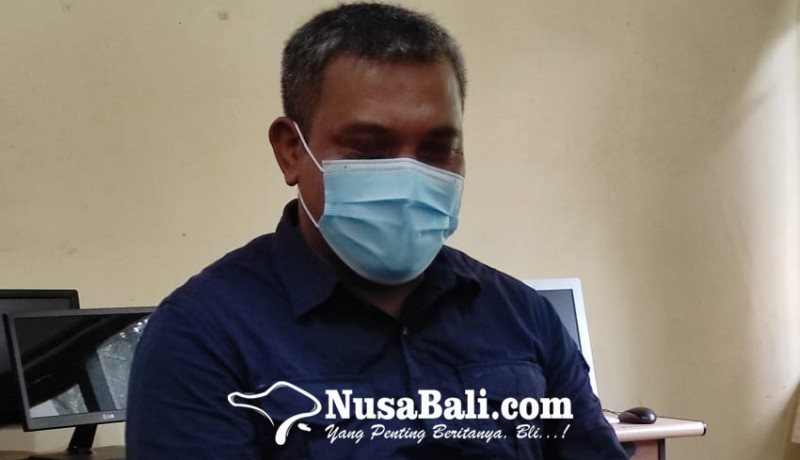 www.nusabali.com-kpu-bangli-ancang-ancang-tahapan-pileg-2024