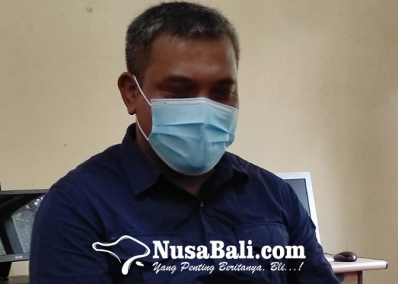 Nusabali.com - kpu-bangli-ancang-ancang-tahapan-pileg-2024