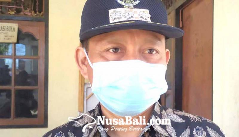 www.nusabali.com-ngembak-geni-pantai-di-sukawati-ditutup