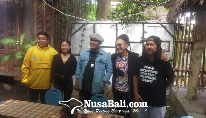 www.nusabali.com-peluncuran-lagu-tears-and-blood