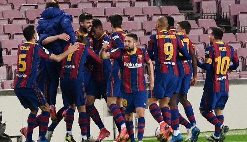 www.nusabali.com-comeback-manis-barcelona-ke-final-copa-del-rey-setelah-hajar-sevilla