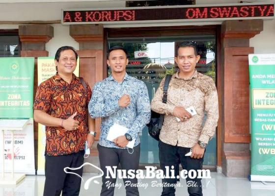 Nusabali.com - nasabah-korban-skimming-gugat-bni-ke-pengadilan