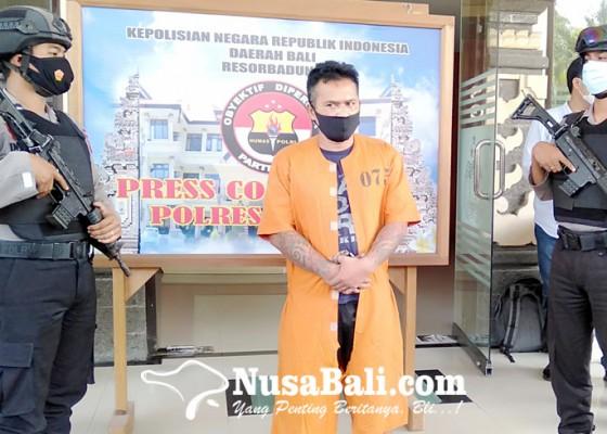 Nusabali.com - nyuri-hp-residivis-pembunuh-polisi-kembali-dijuk