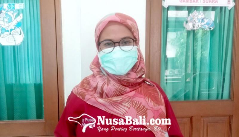 www.nusabali.com-mengatasi-takut-jarum-suntik-saat-divaksin