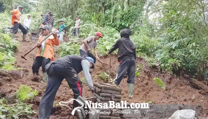 www.nusabali.com-program-1000-tangga-bahagia-tuntaskan-799-anak-tangga