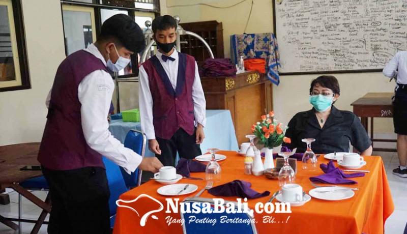 www.nusabali.com-smasmk-di-karangasem-persiapkan-ujian-sekolah