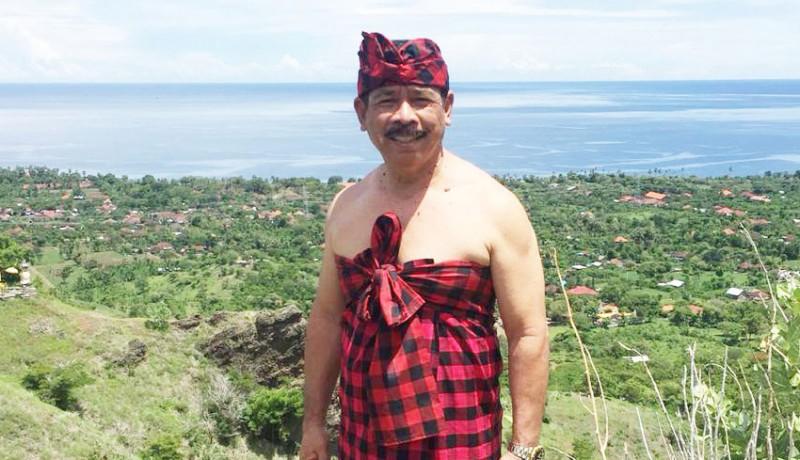 www.nusabali.com-lupa-tangkil-didatangi-ratu-gamang-bali
