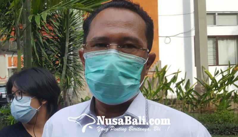 www.nusabali.com-bkk-dihentikan-sejumlah-proyek-mangkrak