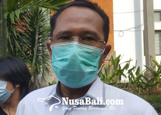 Nusabali.com - bkk-dihentikan-sejumlah-proyek-mangkrak