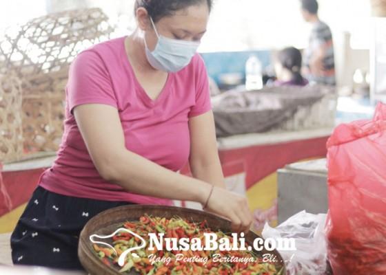 Nusabali.com - harga-cabai-kembali-melambung