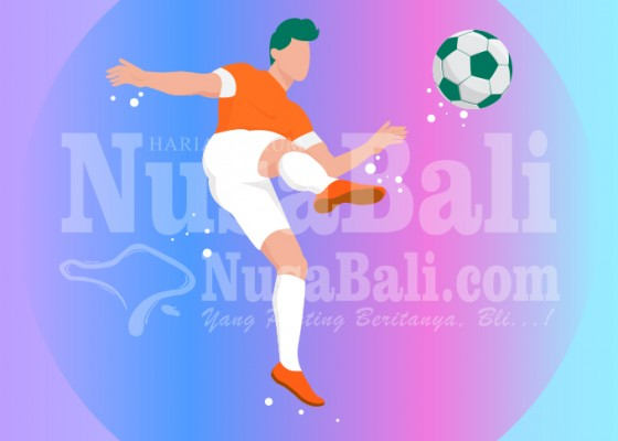 Nusabali.com - piala-menpora-dibuka-di-solo
