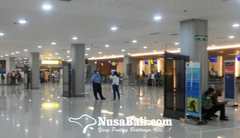 www.nusabali.com-bandara-ngurah-rai-bali-layani-157000-penumpang-selama-februari-2021
