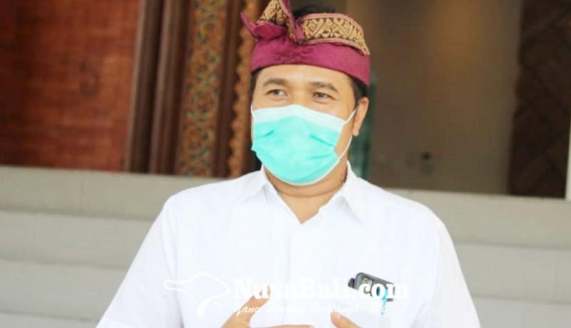 www.nusabali.com-pasien-sembuh-covid-19-lampaui-kasus-positif-baru