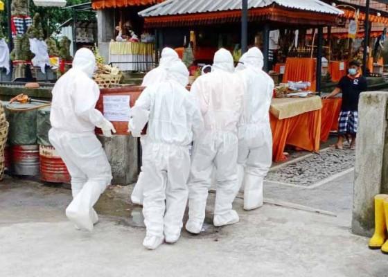 Nusabali.com - empat-pasien-covid-19-meninggal-di-rsu-bangli