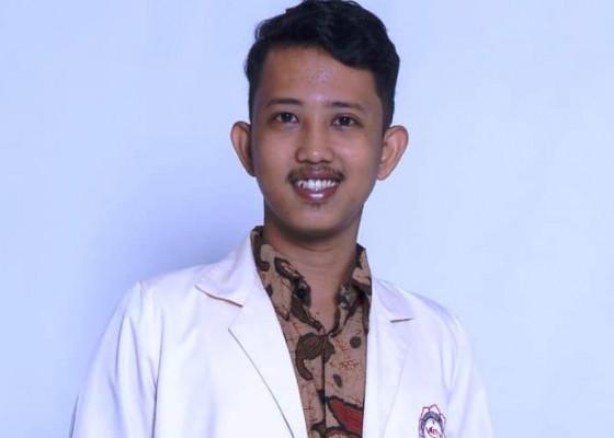 Nusabali.com - ketua-departemen-data-dan-informasi-pp-kmhdi-maju-jadi-calon-ketua