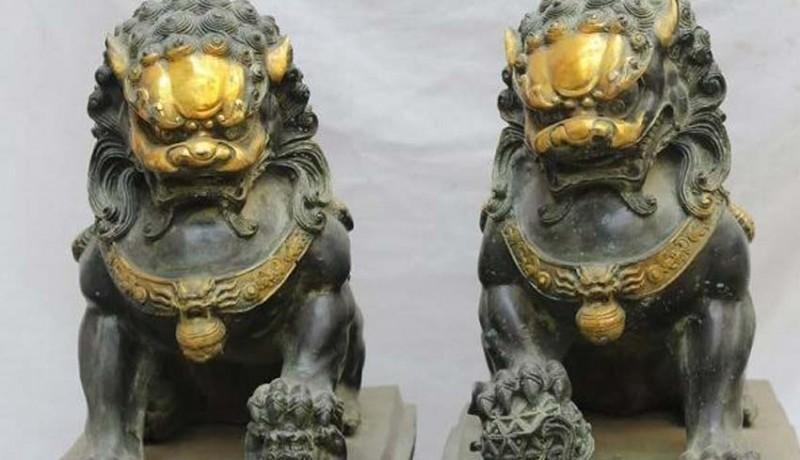 www.nusabali.com-feng-shui-patung-bagian-1