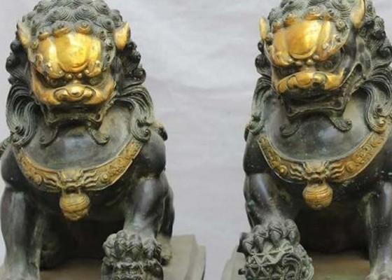 Nusabali.com - feng-shui-patung-bagian-1
