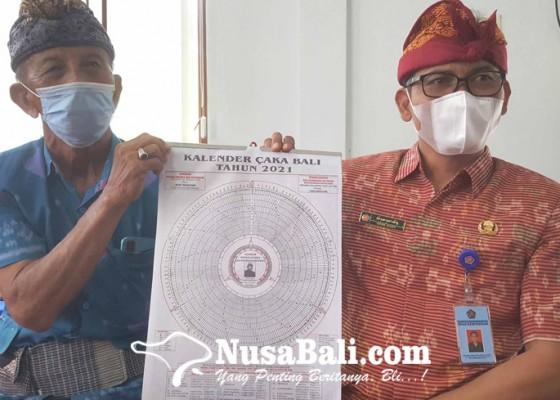 Nusabali.com - pencipta-pengalantaka-dalam-sistem-penanggalan-bali-penentu-rahina-purnama-tilem
