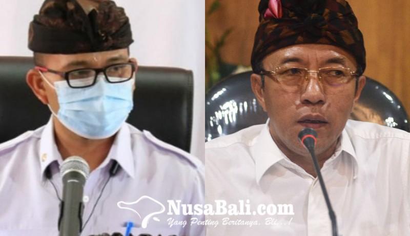 www.nusabali.com-satgas-provinsi-tambah-personel-di-gilimanuk