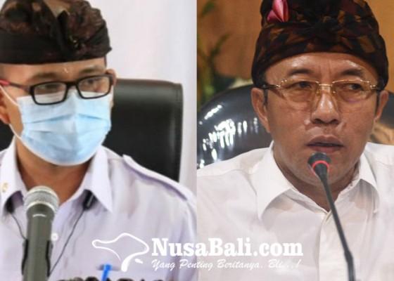 Nusabali.com - satgas-provinsi-tambah-personel-di-gilimanuk