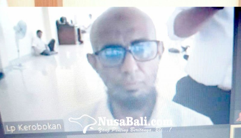 www.nusabali.com-cabuli-anak-tiri-ayah-bejat-dihukum-8-tahun