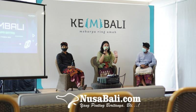 www.nusabali.com-kembali-open-house-2021-dukung-perkembangan-ekonomi-digital-di-bali
