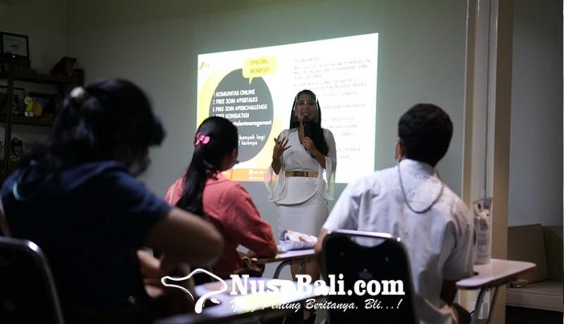 www.nusabali.com-menambah-ilmu-dan-berburu-bursa-kerja-di-kembali-open-house-2021