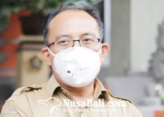 Nusabali.com - ukm-di-buleleng-didorong-digitalisasi