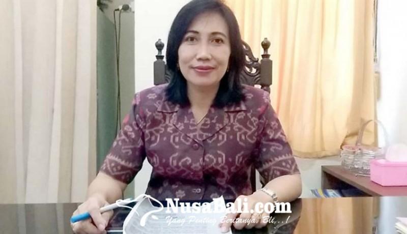 www.nusabali.com-disdukcapil-akan-tarik-akta-cerai