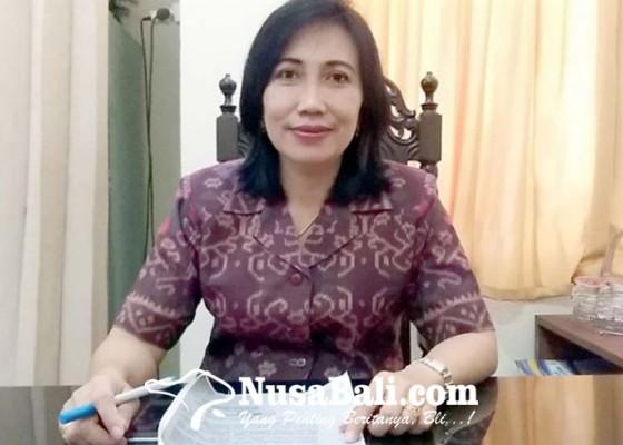 Nusabali.com - disdukcapil-akan-tarik-akta-cerai
