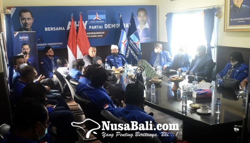 www.nusabali.com-8-orang-dari-bali-dicurigai-hadiri-klb-di-sumut