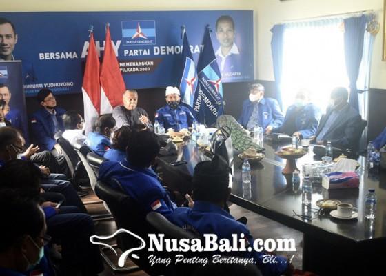 Nusabali.com - 8-orang-dari-bali-dicurigai-hadiri-klb-di-sumut