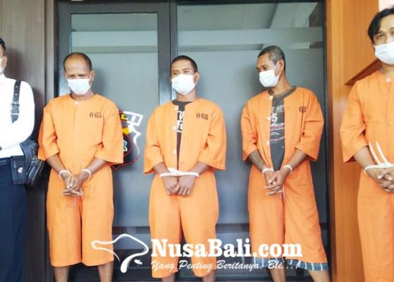 Nusabali.com - jaringan-pengedar-shabu-buleleng-diringkus