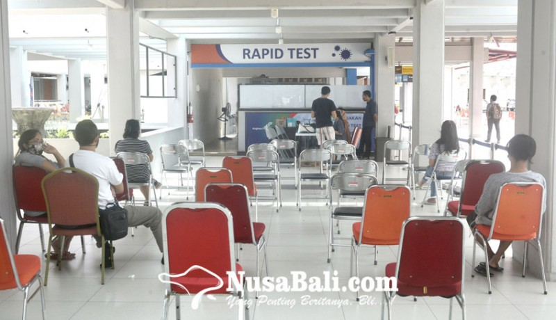 www.nusabali.com-fasilitas-rapid-test-antibodi-tetap-tersedia-di-bandara
