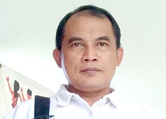 Nusabali.com - tabanan-tolak-porprov-ditunda