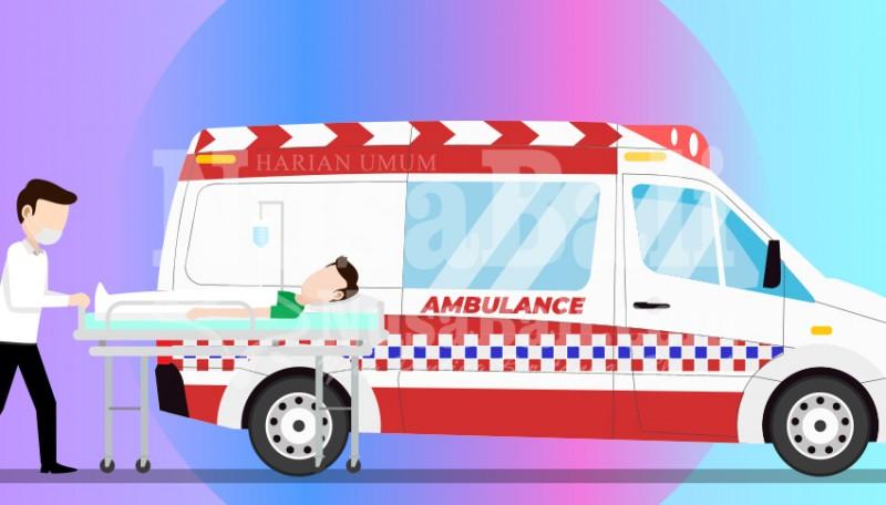 www.nusabali.com-satu-pasien-covid-19-di-karangasem-meninggal