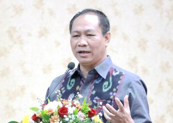 Nusabali.com - koperasi-harus-sehat-manajemen-orang-dan-uang
