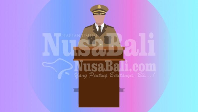 www.nusabali.com-dishub-badung-turunkan-177-personel-saat-nyepi