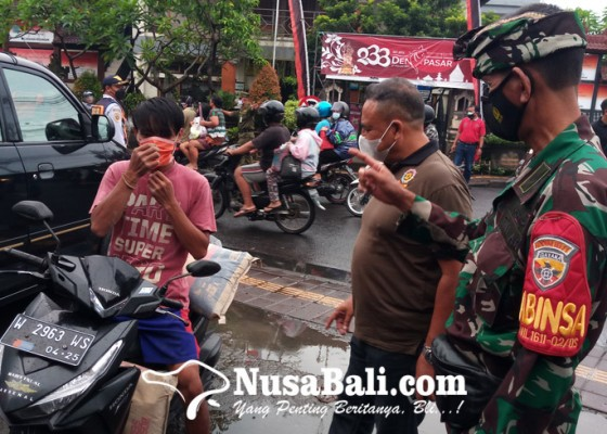 Nusabali.com - ppkm-berskala-mikro