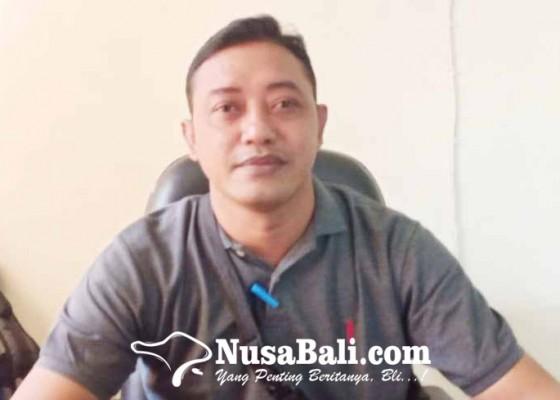 Nusabali.com - paud-dapat-gelontoran-dana-pusat-rp-45-miliar