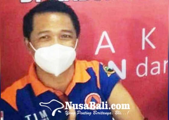 Nusabali.com - bpbd-belum-alokasikan-bantuan-bencana