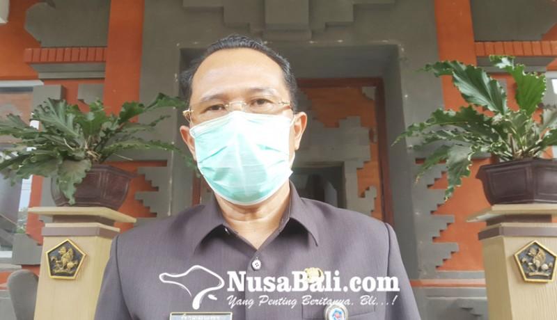 www.nusabali.com-opd-sisir-anggaran-pasca-refocusing