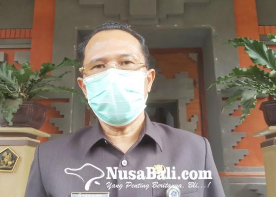 Nusabali.com - opd-sisir-anggaran-pasca-refocusing