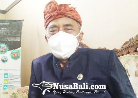 Nusabali.com - dinas-pmd-kecam-kasus-korupsi-bumdes-tirtasari