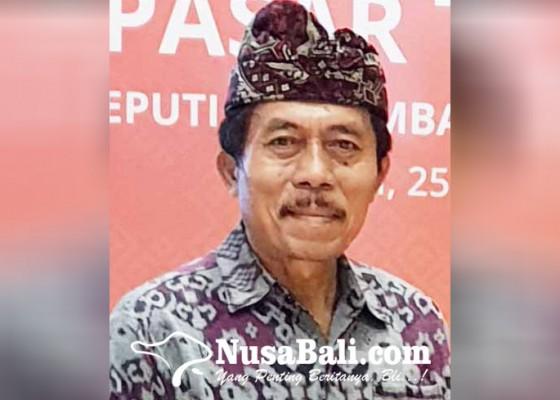 Nusabali.com - pasca-vaksinasi-bali-harus-optimistis