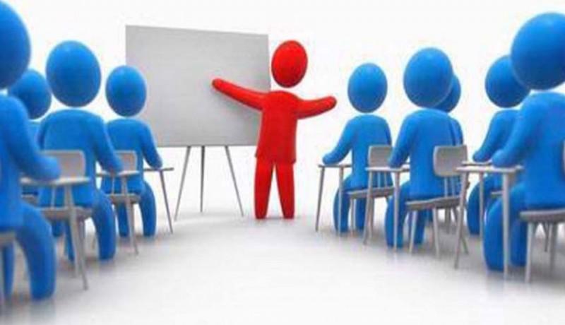 www.nusabali.com-dewan-rancang-kenaikan-upah-guru-honor