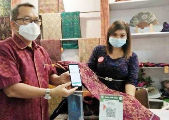 Nusabali.com - umkm-di-bali-diminta-bisnis-lewat-daring