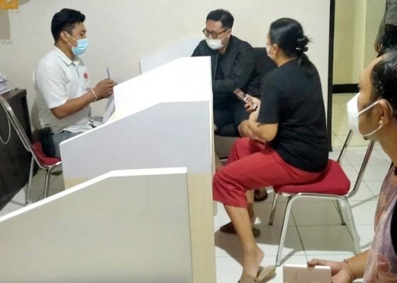 Nusabali.com - anggota-dewan-tabanan-polisikan-akun-penyebar-fitnah